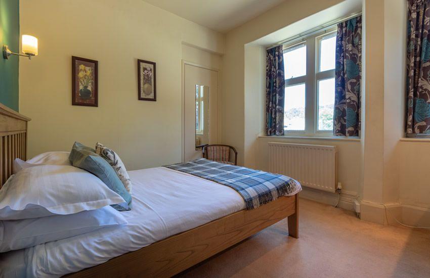 standarddouble-room18